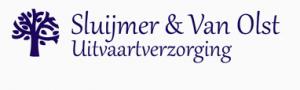 http://www.sluijmerenvanolst.nl