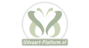 uitvaart-platform